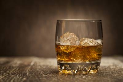 The top whiskies to sample this autumn