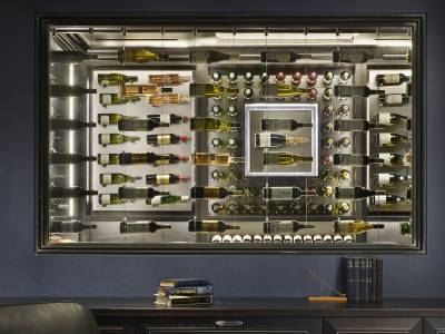 Spiral Cellars launches new service for your wine collection